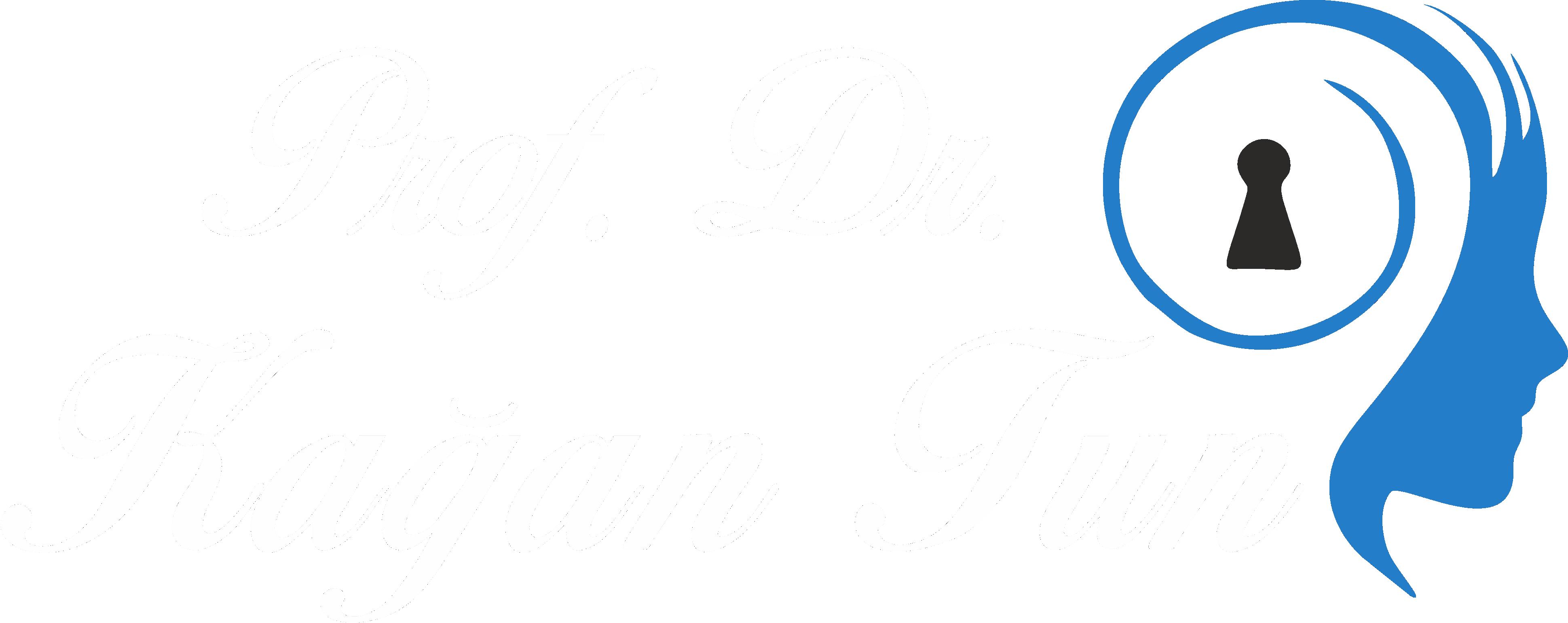 Prof.Dr. Kağan Tun - Beyin ve Sinir Cerrahisi Uzmanı