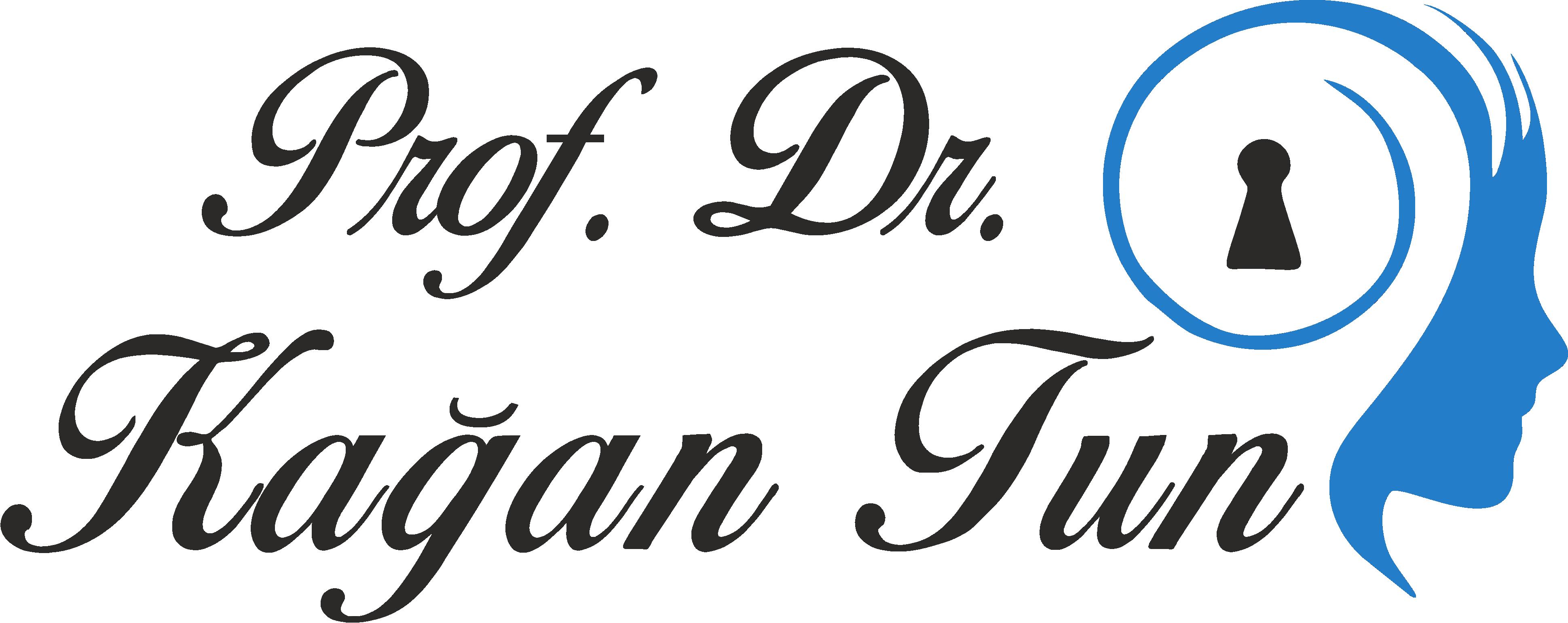 https://drkagantun.com
